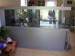 aquarien und terrarien indiv gestalten aquariumbau ennigerloh aquarien und terrarien. Black Bedroom Furniture Sets. Home Design Ideas